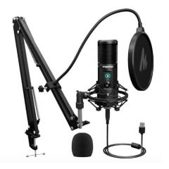 Maono - AU-PM421 Professional Podcast Microphone MAONO_AUPM421