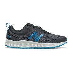 New Balance - Mens Fresh Foam Arishiv3 Running Shoes (黑色) (US 7.5 / US 8 / US 8.5 / US 9 / US 9.5) MARISCT3
