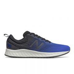 MARISTB3 New Balance - Fresh Foam Arishi v3 男裝跑步鞋藍色/黑色