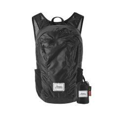 Matador Daylite16 Weatherproof Packable Backpack - Black Link0063_Black