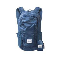 Matador Daylite16 Weatherproof Packable Backpack - Blue Link0063_Blue