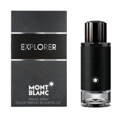 Montblanc Explorer EDP 30ml MB017A03