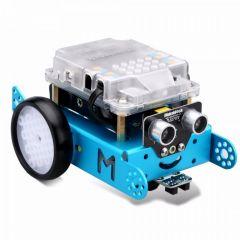 Makeblock mBot v1.1 Bluetooth Version STEM 編程機械人玩具