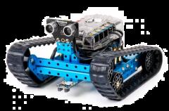 Makeblock mBot Ranger STEM 編程機械人 玩具