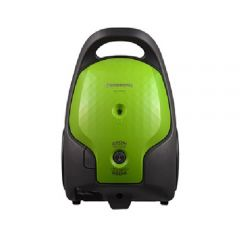 Panasonic - MC-CG370 Bagged Type Vacuum Cleaner/850W MC-CG370_Yukon