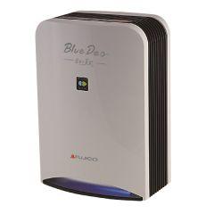 Fujico BlueDeo 光觸媒除菌空氣淨化機 (型號: MC-S1)