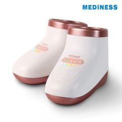 Mediness PLABELLE等離子足療靴 MDM-902 MDM-902