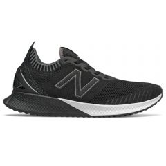 New Balance Mens Running FuelCell Black