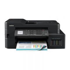 Brother - MFCT920DW 多功能四合一彩色噴墨雙面WiFi打印機 MFCT920DW