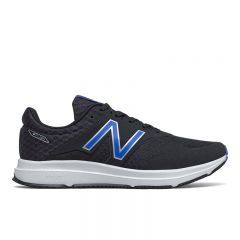 MFLSHBL5 New Balance - Performance Flash 男裝跑步鞋黑色