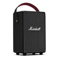 Marshall TUFTON Speaker MHP-92636