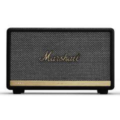 Marshall ACTON II Voice - Google (EU/UK) MHP-95154