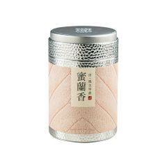 茶老七 - 單叢蜜蘭香茶