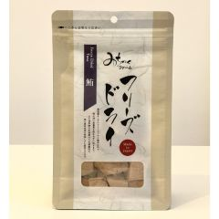 Michinoku Farm - freeze dry tuna 50g MICH-43015