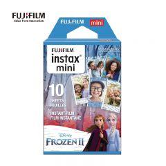 富士 Fujifilm - 即影即有Mini相紙 冰雪奇緣2