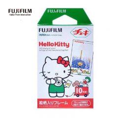富士 Fujifilm - 即影即有Mini相紙 Hello Kitty V1