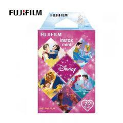 富士 Fujifilm - 即影即有Mini相紙 迪士尼公主