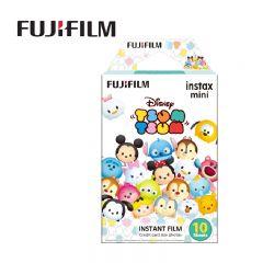 富士 Fujifilm - 即影即有Mini相紙 Tsumtsum V6