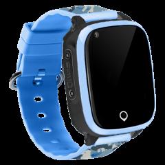 Lite Guardian 4G兒童智能定位追蹤手錶
