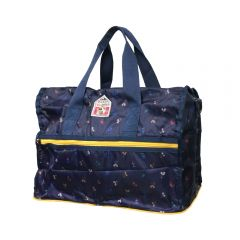 Mickey Mouse - foldable travel bag MM1522