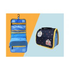 Mickey Mouse - Toiletry kit MM1523