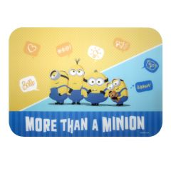 Minions - PP PLACEMAT MNP12076