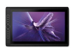 MobileStudio Pro 13 i7 512GB Generation 2