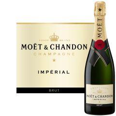 Moët & Chandon Brut Impérial Champagne