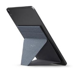 "MOFT - MOFT X Invisible and Foldaway Stand for Tablet (9.7-13"") MOFT_X_TABLET"