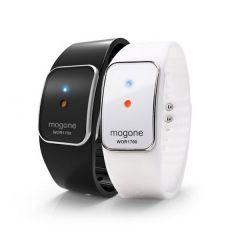Mog One便攜式電子驅蚊器 (錶帶型)