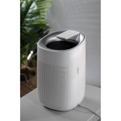 MOMAX 2 Healthy IoT 智能空氣淨化抽濕機 AP1S MOMAX_AP1S