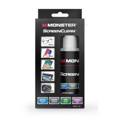 Monster ScreenClean-120WCI