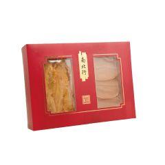 南北行 - 螺片連鱈魚膠禮盒