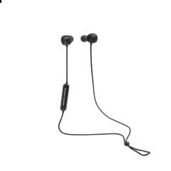 HARMAN KARDON - FLY BT aptX Wireless Earphones (Black) HARMA_FLYBT