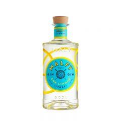 Malfy Gin - Con Limone 75cl x 1btl MOOV-MALFYG-CONL