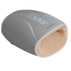 Mediness 「元氣補充機」 小型手部按摩器