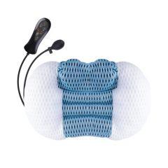 TSK Japan - 頸椎肩腰全身多功能氣囊智能按摩安睡枕 MOOV-P3137