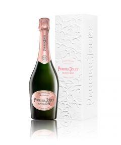 Perrier Jouet - 巴黎之花玫瑰香檳 750ml x 1 支