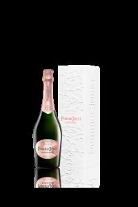 加推! Perrier Jouet - 巴黎之花玫瑰香檳 750ml x 1 支