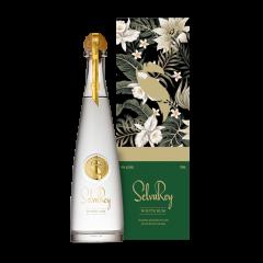 SelvaRey 白冧酒周杰倫簽名限量版禮盒 x 1 Set