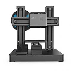 DOBOT Mooz-2Z 3D打印機