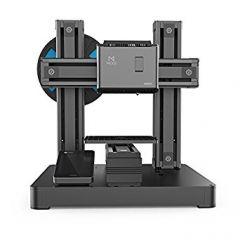 DOBOT Mooz-full 3D打印機