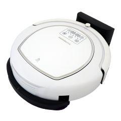 Moneual - Vacuum & Mop Robot Cleaner P10 MoU-P10