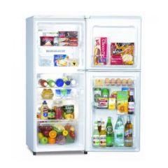 Mitsubishi 128L 2-Doors Refrigerator MR-F15ESL MR-F15ESL