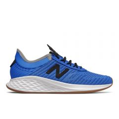 New Balance Mens Future Sport Roav Fusion Blue 男裝跑鞋