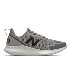 New Balance - Mens Fitness Running Ryval Run Grey MRYVLLG1D