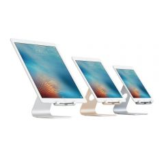Rain Design - mStand Tablet iPad Pro 9.7 to 12.9 支架 mStand-tablet-series (金色 / 銀色 / 太空灰)