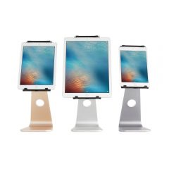 Rain Design - mStand Tablet Pro Stand for iPad Pro 12.9 mStand-tp-129 (Gold / Silver / Space Grey)