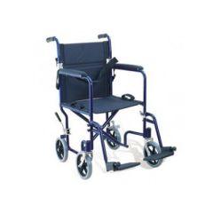 Aidapt -  愛意達 摺疊式輪椅