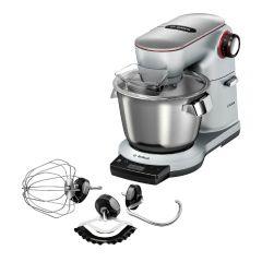 Bosch - OptiMUM 1400 W 廚師機 MUM9GT4S00 MUM9GT4S00